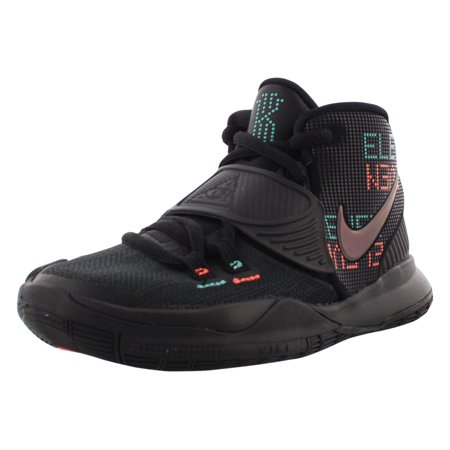 Nike Kyrie 6 Ps Girls Shoes