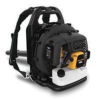 BLOWER BACKPACK POULAN 48CC (Poulan Pro 967087101 48cc Backpack Blower Reviews)