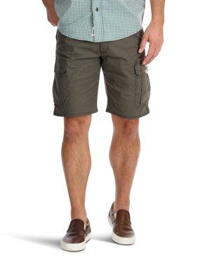 8d0af1a611 Men's Shorts