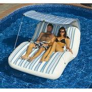 Solstice Luxury Cabana