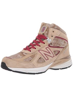new balance mens boots