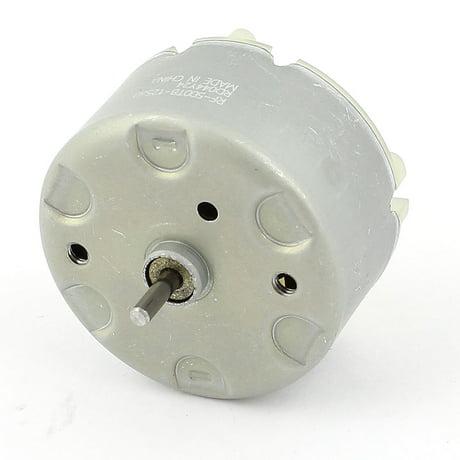 dc 12v 5500tr min mini rotatif moteur lectrique l 39 alarme machine blender. Black Bedroom Furniture Sets. Home Design Ideas