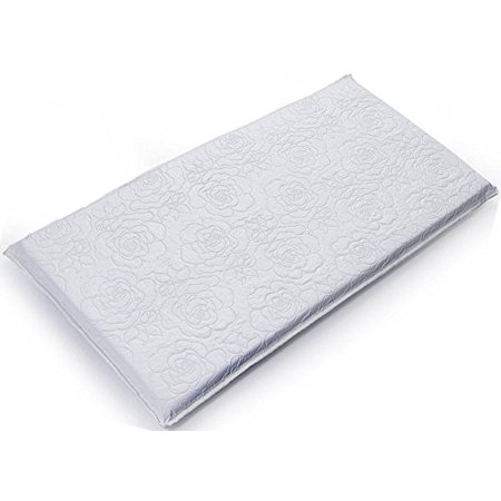 Changing Table Pad Size 17 X 34 X 1 Inch Walmart Com