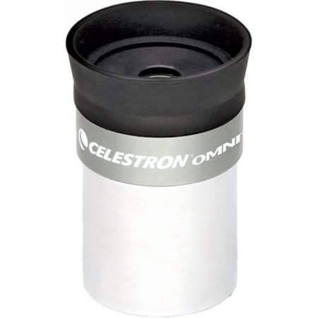 Celestron 93318 Omni 9mm Telescope Eyepiece