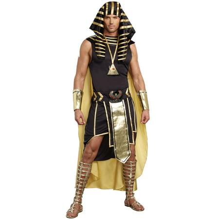 King of Egypt for $<!---->