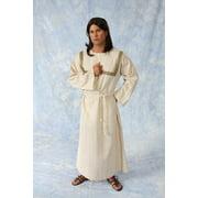 Apostle Costume