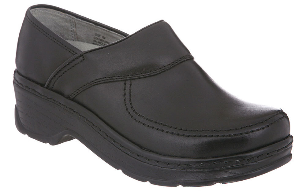 Klogs Sonora Mens Women Clogs by Latitudes Inc.