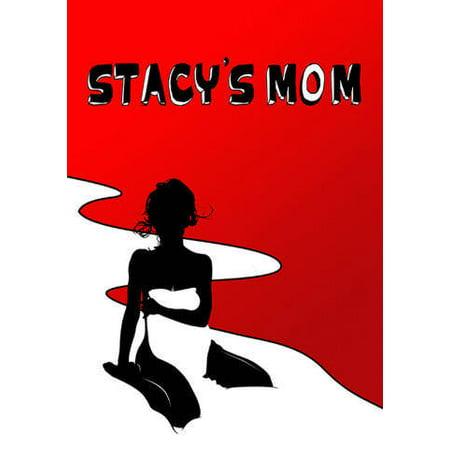 Stacy's Mom (Vudu Digital Video on Demand)