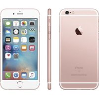 1858cfc7f3c Product Image Apple iPhone 6S Plus 64GB - GSM Unlocked Smartphone - Rose  Gold (Refurbished)