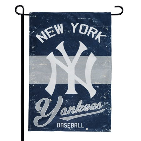 New York Yankees 12.5