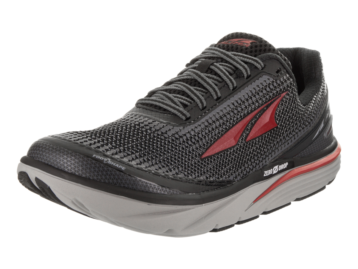 Altra Men's Torin 3.0 Running Shoe Affordable and personalized shoes
