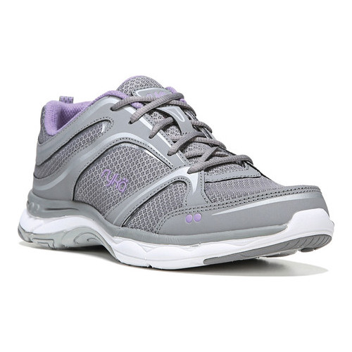Women's Ryka Shift Walking Shoe