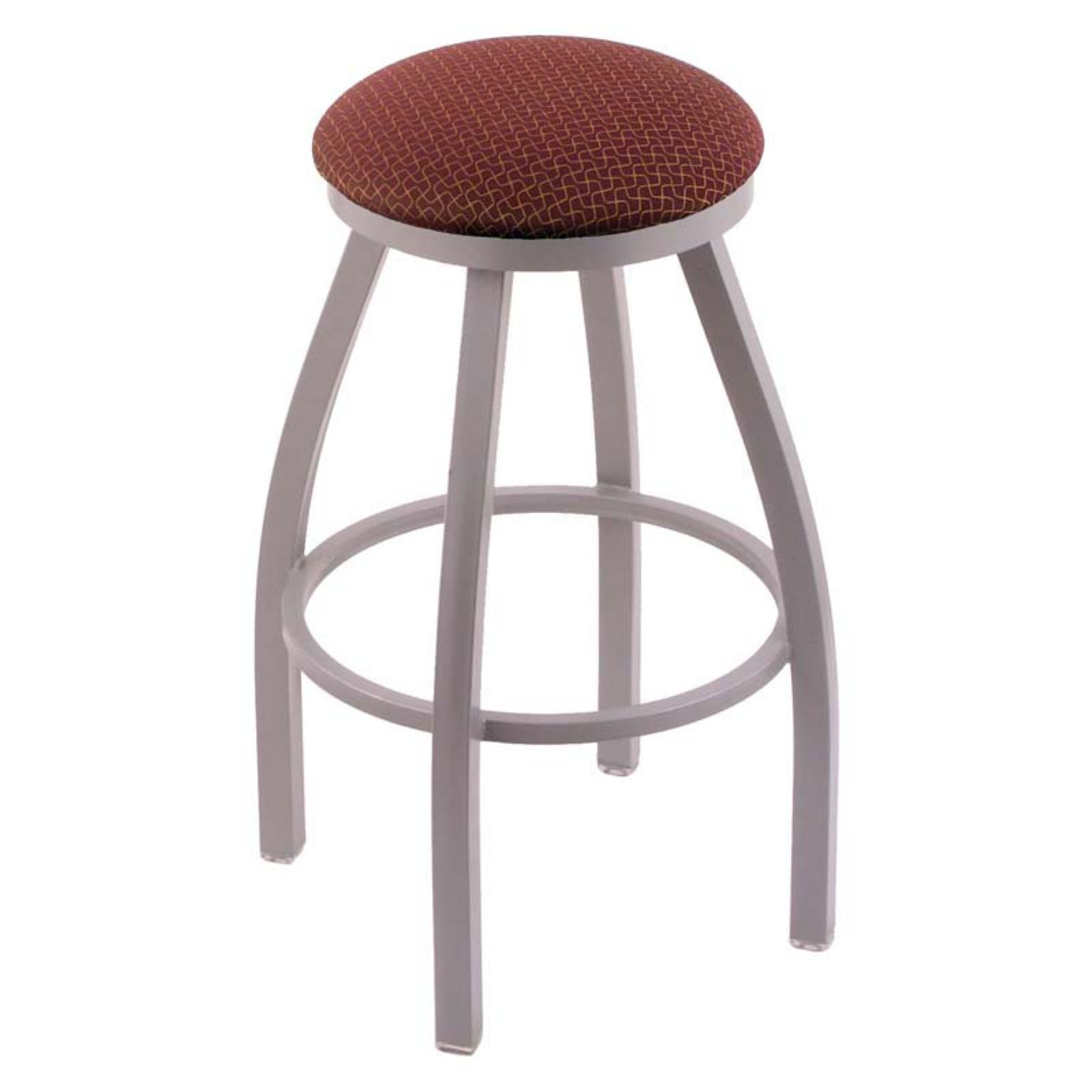 Holland Bar Stool Misha 30 in. Swivel Bar Stool