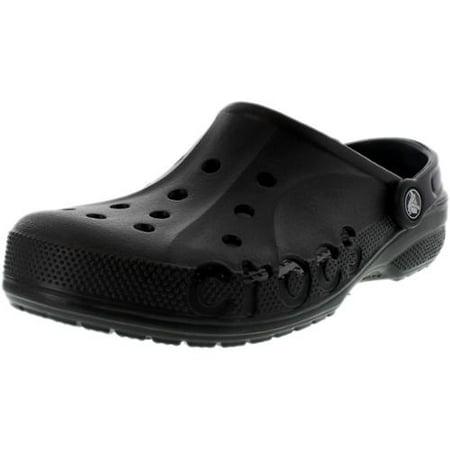 2e25050dd8a0ab Crocs - Crocs Baya Clogs 10126 - Walmart.com
