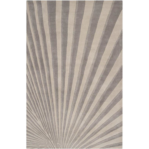 Surya Modern Classics Tarragon Rug