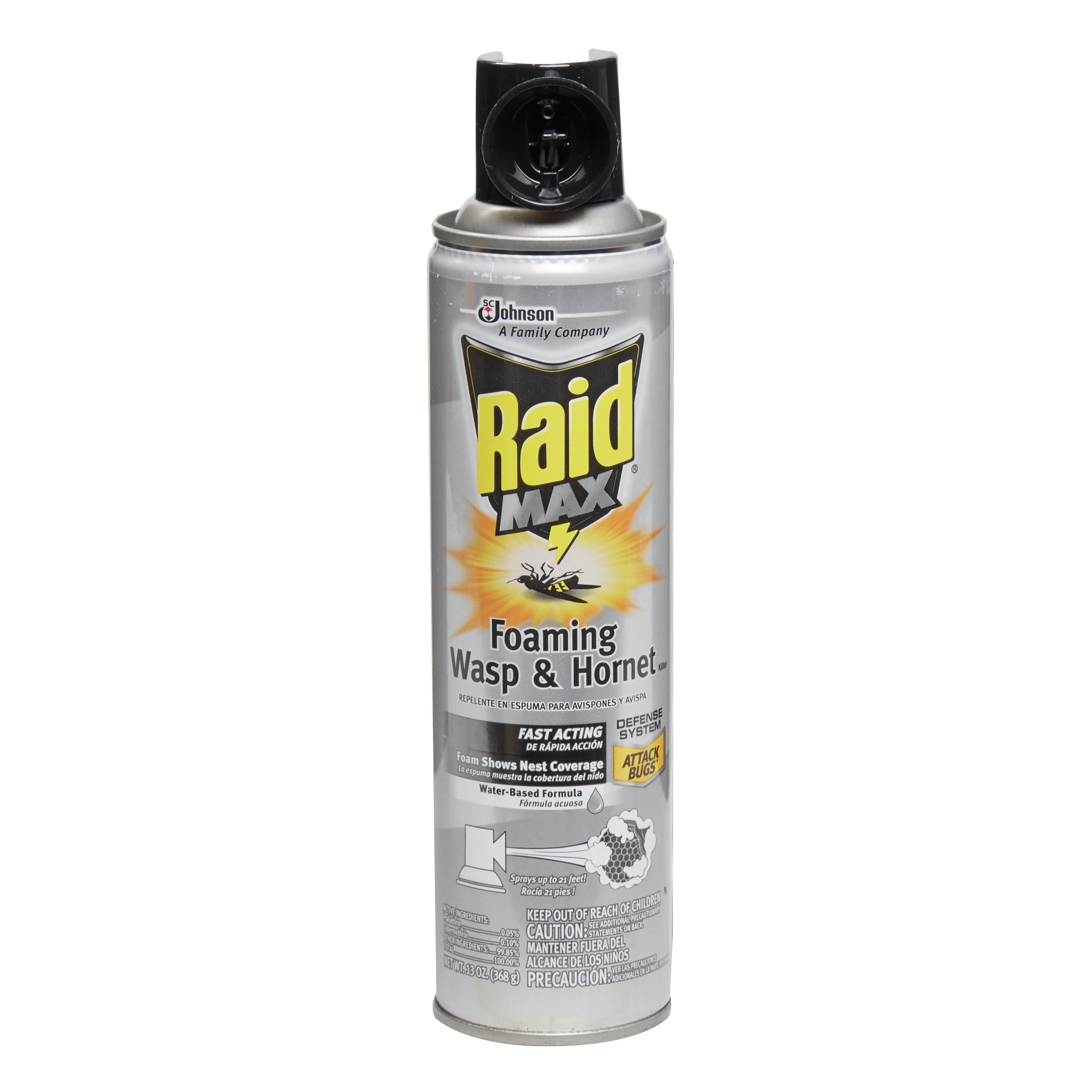 Raid Flea Plus Carpet And Room Spray Target Carpet