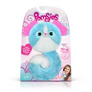 Pomsies Pet Lulu- Plush Interactive Toy
