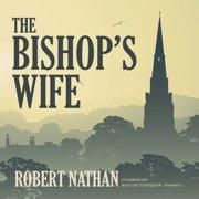 The Bishop's Wife - Audiobook