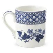 Spode Blue Room Geranium Mug