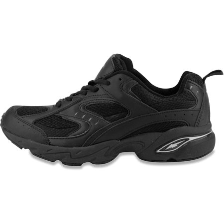 Avia Men S Wyatt Athletic Shoe