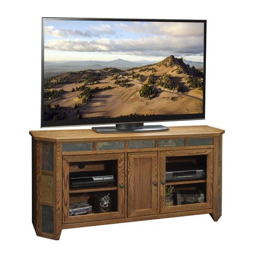 Legends Furniture Oak Creek 62'' TV Stand