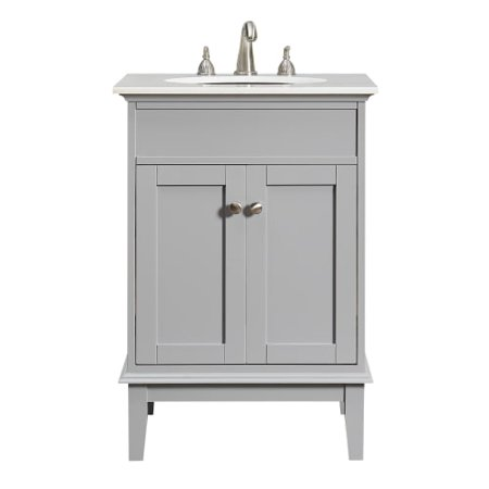 Stupendous Bathroom Vanities Walmart Com Download Free Architecture Designs Ogrambritishbridgeorg