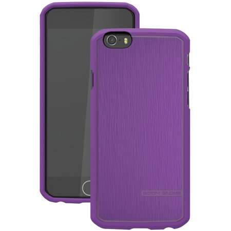 Body Glove Side Case - Body Glove Apple iPhone 6/6S Satin Case