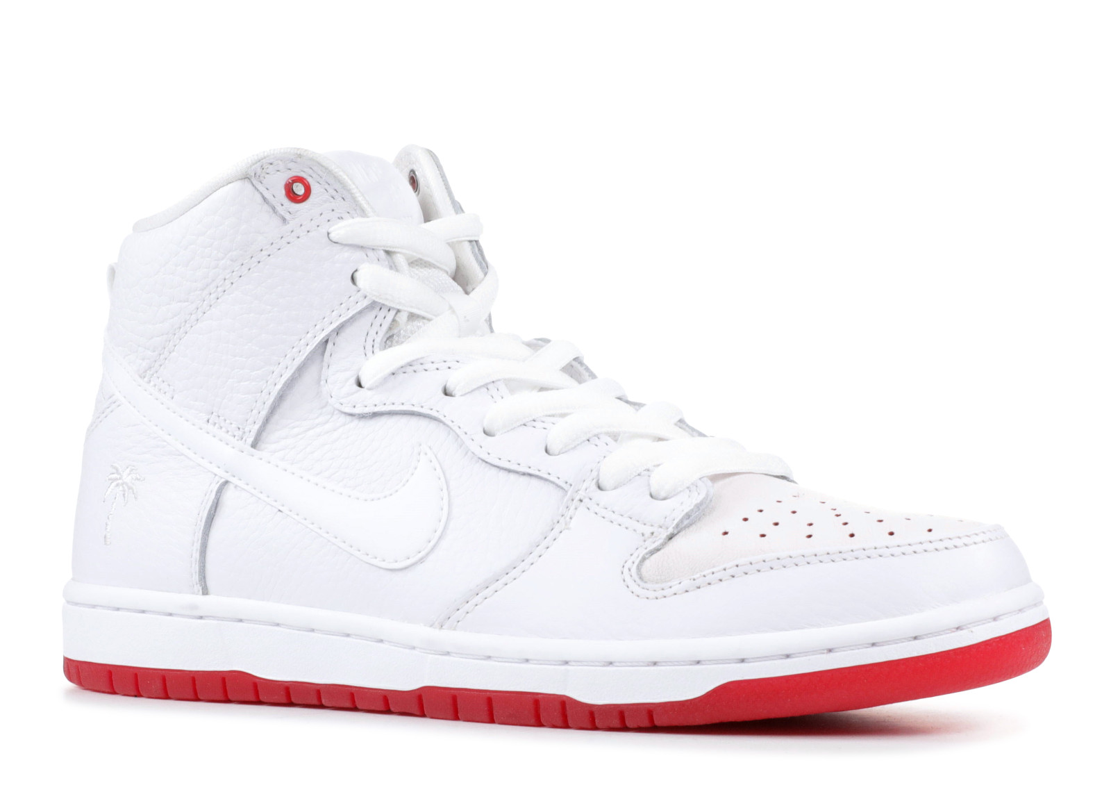 a5a39b2565dae Nike - Men - Nike Sb Zoom Dunk High Pro Qs  Kevin Bradley ...