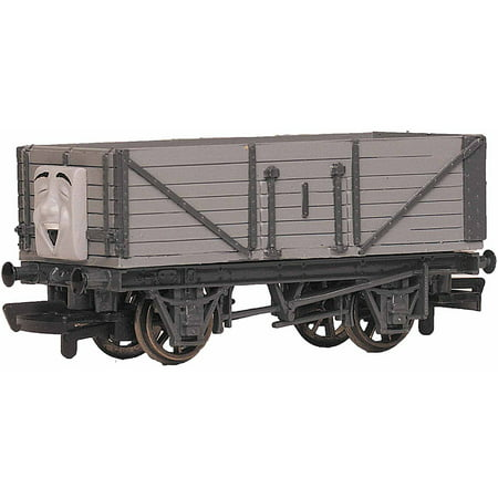 - Bachmann Trains Thomas and Friends Troublesome Truck #2, HO Scale Train