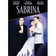 Sabrina by