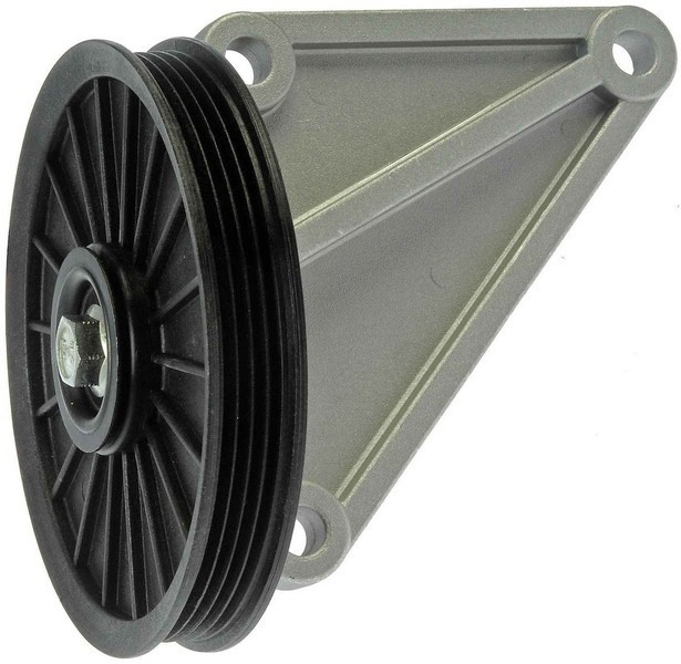 Dorman 34193 A/C Compressor Bypass Pulley