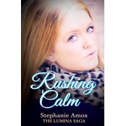Rushing Calm - eBook