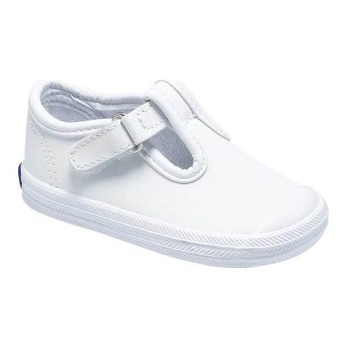 Infant Girls' Keds Champion Toe Cap T