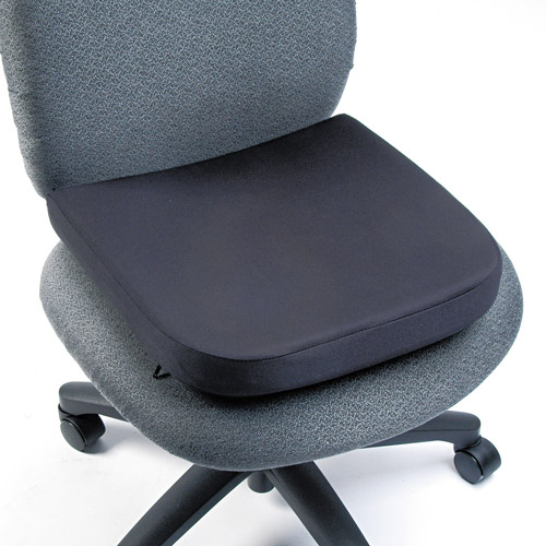Kensington 82024 Memory Foam Seat / Backrests