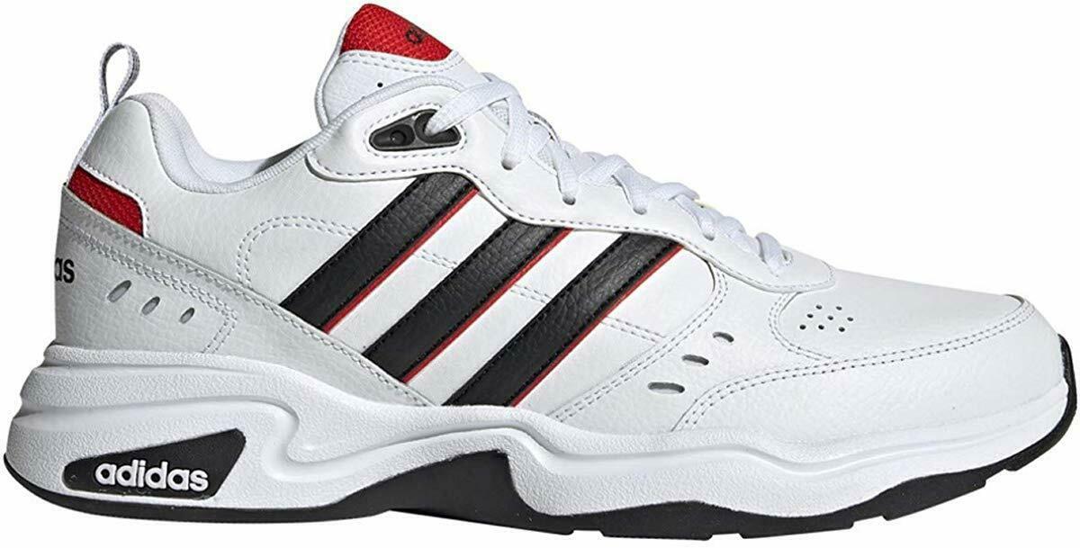 Strutter Wide EG5140 Men's Shoes Size