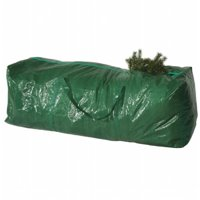 Large Tree Storage Bag 54 in. x14 in. x21 in.