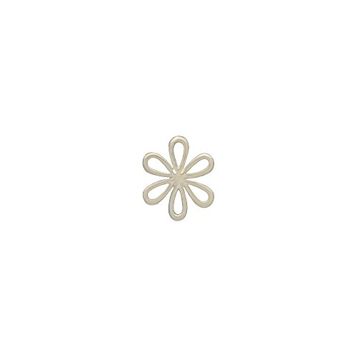 Tiny Daisy Flower Stud Earrings In Sterling Silver. Coral Designs Jewellery. Feroza Jewellery. Wiccan Jewellery. Jade Chinese Jewellery. Dress Mastani Jewellery. Wedding Anushka Jewellery. Tin Cornish Jewellery. Sisters Jewellery