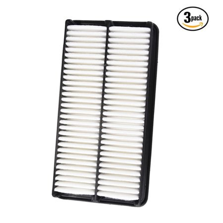 Replacement Engine Air Filter 28113-4D000 Panel Filter For