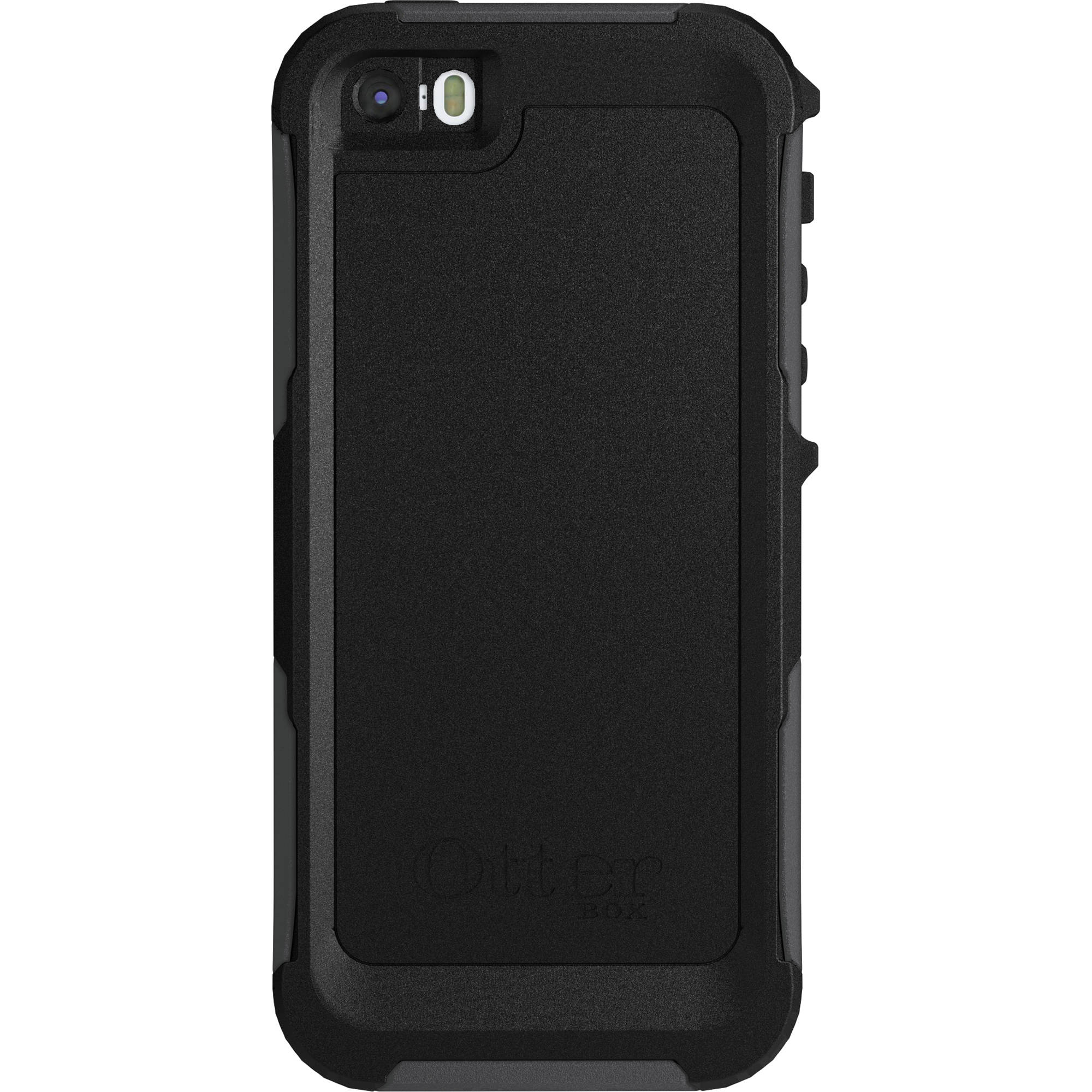 iPhone 5/5SE/5S Otterbox apple iphone case preserver series