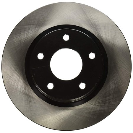 Auto Parts Rotors - CENTRIC PARTS - BRAKE ROTOR