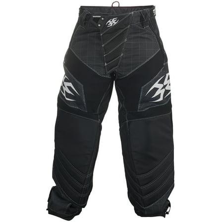 Ltd Paintball Pants (Empire LTD FT Paintball Pants - Grid )