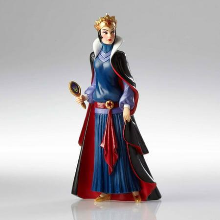 Disney Showcase 4057171 Evil Queen Art Deco