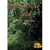 Mindanao Gold