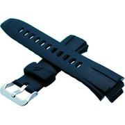 Casio Strap 10096986 Accessories
