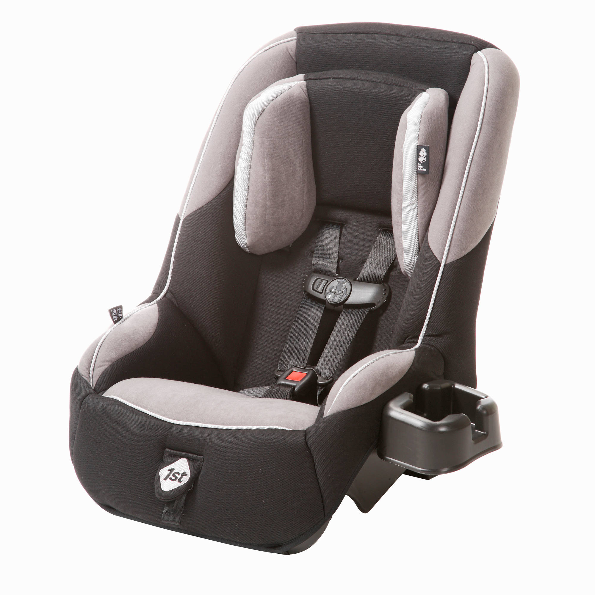 Safety 1st Guide 65 Sport Convertible Car Seat, Athens