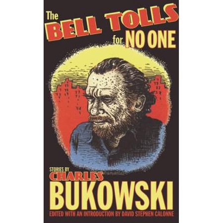 The Bell Tolls for No One