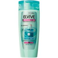 L'Oreal Paris Elvive Extraordinary Clay Rebalancing Shampoo, 12.6 fl. oz.