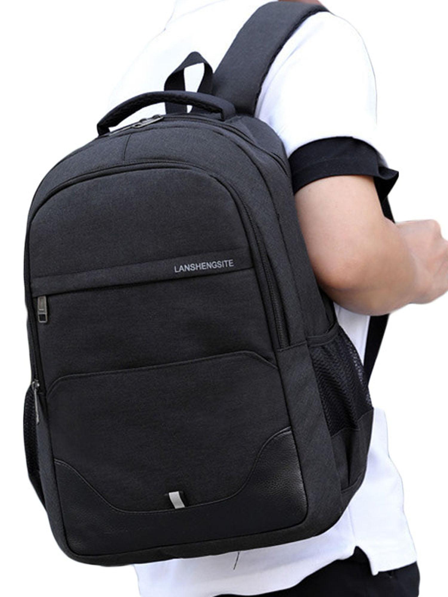 LOL Surprise Doll Backpack Rucksack Bag Girls School Nursery Travel Bag Size 20L