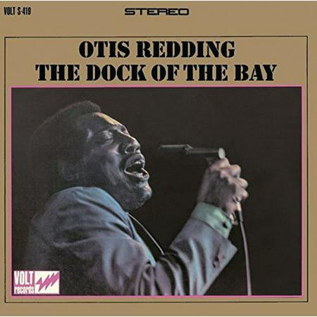 Dock of the Bay (CD) (Dock Of The Bay Sara Bareilles Chords)