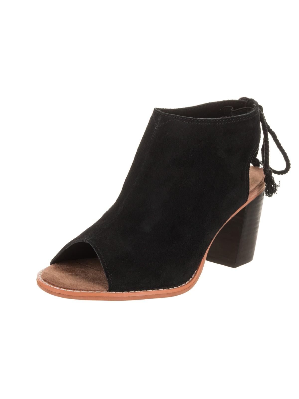 toms women's elba sandal